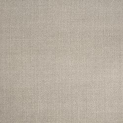 Bruno Triplet B110-03 | Curtain fabrics | SAHCO