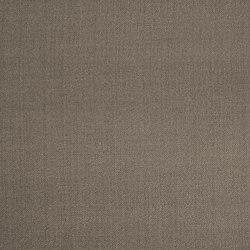 Bruno Triplet B110-04 | Curtain fabrics | SAHCO