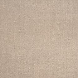 Bruno Triplet B110-05 | Curtain fabrics | SAHCO