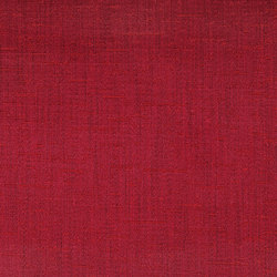 Satin Antico | 16182 | Curtain fabrics | Dörflinger & Nickow