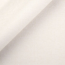 B112 600200-0001 | Drapery fabrics | SAHCO