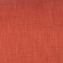 Satin Antico | 16183 | Tissus pour rideaux | Dörflinger & Nickow