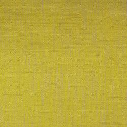 Satin Antico | 16187 | Tejidos para cortinas | Dörflinger & Nickow