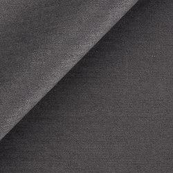 B112 600200-0004 | Tejidos decorativos | SAHCO
