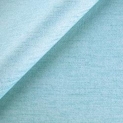 Bruno Triplet B112-07 | Fabrics | SAHCO