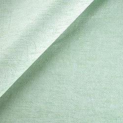 Bruno Triplet B112-08 | Fabrics | SAHCO