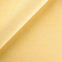 Bruno Triplet B112-10 | Fabrics | SAHCO