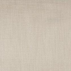 Satin Antico | 16189 | Curtain fabrics | Dörflinger & Nickow