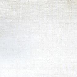 Satin Antico | 16190 | Curtain fabrics | Dörflinger & Nickow
