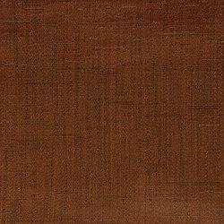 Satin Antico | 16191 | Curtain fabrics | Dörflinger & Nickow