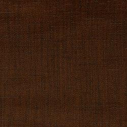 Satin Antico | 16193 | Tejidos para cortinas | Dörflinger & Nickow