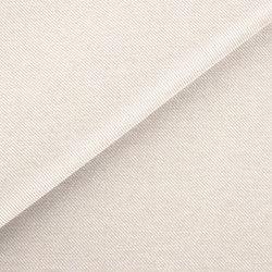 Bruno Triplet B113-01 | Drapery fabrics | SAHCO
