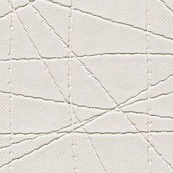 Brent | 16214 | Fabrics | Dörflinger & Nickow