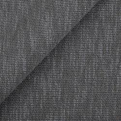 B114 600201-0005 | Drapery fabrics | SAHCO