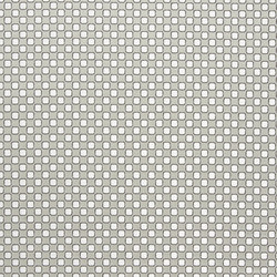 Bruno Triplet B115-01 | Curtain fabrics | SAHCO