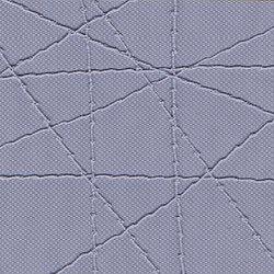 Brent | 16216 | Fabrics | Dörflinger & Nickow