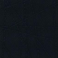 Brent | 16217 | Fabrics | Dörflinger & Nickow