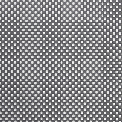 Bruno Triplet B115-03 | Curtain fabrics | SAHCO