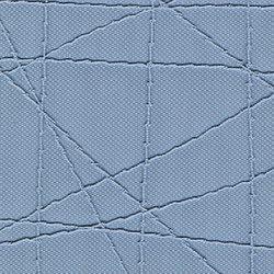 Brent | 16227 | Fabrics | Dörflinger & Nickow