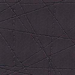 Brent | 16228 | Fabrics | Dörflinger & Nickow