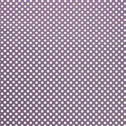Bruno Triplet B115-04 | Curtain fabrics | SAHCO
