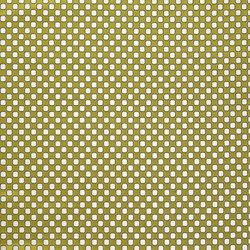 Bruno Triplet B115-06 | Tejidos para cortinas | SAHCO