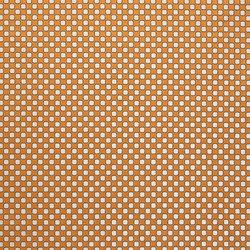 Bruno Triplet B115-08 | Curtain fabrics | SAHCO