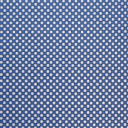 Bruno Triplet B115-09 | Curtain fabrics | SAHCO