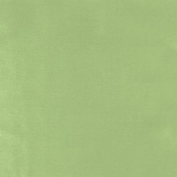 Jada | 16290 | Curtain fabrics | Dörflinger & Nickow