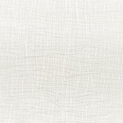 Bruno Triplet B116-01 | Tejidos para cortinas | SAHCO