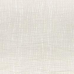 Bruno Triplet B116-02 | Curtain fabrics | SAHCO