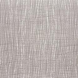 Bruno Triplet B116-04 | Curtain fabrics | SAHCO