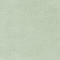 Jada | 16294 | Vorhangstoffe | Dörflinger & Nickow