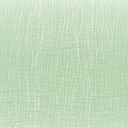 Bruno Triplet B116-07 | Drapery fabrics | SAHCO