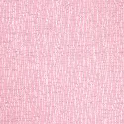 Bruno Triplet B116-08 | Drapery fabrics | SAHCO