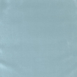 Jada   16298   Curtain fabrics   Dörflinger & Nickow