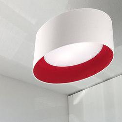 Inny | Illuminazione generale | Seascape Lighting