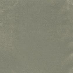 Jada | 16302 | Vorhangstoffe | Dörflinger & Nickow