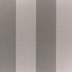 Bruno Triplet B117-02 | Drapery fabrics | SAHCO