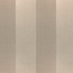 Bruno Triplet B117-03 | Drapery fabrics | SAHCO