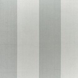 Bruno Triplet B117-04 | Curtain fabrics | SAHCO