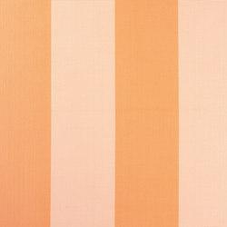 Bruno Triplet B117-09 | Tejidos para cortinas | SAHCO