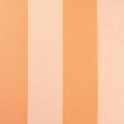 Bruno Triplet B117-09 | Curtain fabrics | SAHCO
