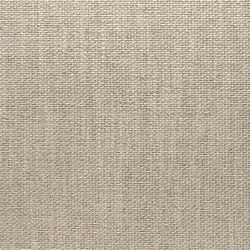 Bruno Triplet B118-04 | Fabrics | SAHCO