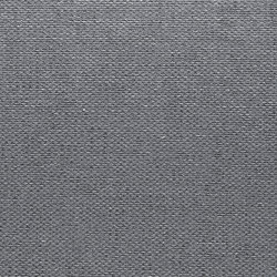 Bruno Triplet B118-05 | Drapery fabrics | SAHCO