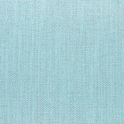 Bruno Triplet B118-07 | Drapery fabrics | SAHCO