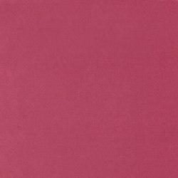 Jada | 16332 | Tejidos para cortinas | Dörflinger & Nickow