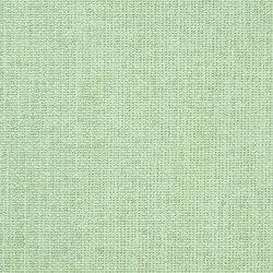 Bruno Triplet B118-08 | Fabrics | SAHCO
