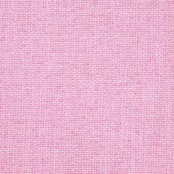 Bruno Triplet B118-09 | Fabrics | SAHCO