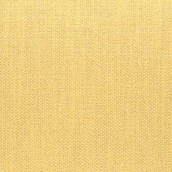 Bruno Triplet B118-10 | Fabrics | SAHCO
